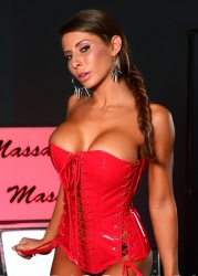 madison-ivy-free-pron-pics-001