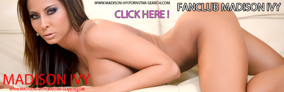 FANCLUB MADISON IVY