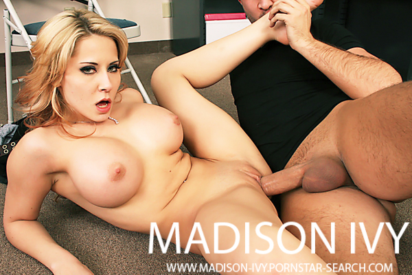 Busty Pornstar Madison Ivy Free Porn Movies & Pictures - Click here !